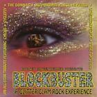 Various - Blockbuster: A Glitter Glam Rock Experience ** Free Shipping**