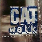 Soundtrack - Catwalk ** Free Shipping**