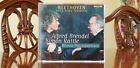 Beethoven The 5 Piano Concertos Brendel Rattle 3 CD Philips DDD super and scarce