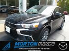2016 Mitsubishi Outlander Sport ES below $11000 dollars