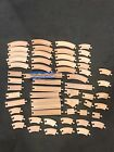 Huge Thomas / Brio Wooden Track Lot