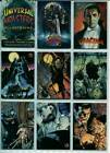 3 Horror Trading Cards Sets That Are Cheap and Easy to Collect 16