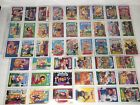 2014 Topps Garbage Pail Kids Valentine's Day Cards 12