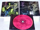 Alice In Chains - Heaven Beside You -  Promo Only CD Single (CSK 7598)