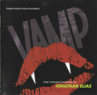 Vamp-Original Soundtrack Recording by Jonathan Elias