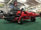 "SNAPPER 360Z 42"" ZERO TURN MOWER"