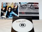 Guano Apes - Lords Of The Boards -  Promo Only CD Single (RDJ-65996-2)