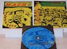 The Presidents Of The United States Of America - Mach 5 -  Promo Only CD Single