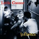 Little Caesar - Influence ** Free Shipping**
