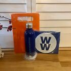 NEW 3 Piece WW Weight Watchers Kit 2019 Weight Loss Memorabilia SALE