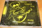 THREE LEGGED DOG Bone CD Acoustic Rock INDIE The Pogues BLUES ROCK Roots RARE MR
