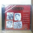 The Co-Ed Records Story by Various Artists (CD, 2000, Ace) SEALED 3187