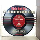 Night and Day, The Jubilee Records Story (CD, 2 Discs, 2013) 3194
