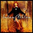 So Far: The Best Of Susan Ashton Vol. 1 (CD) - **DISC ONLY**