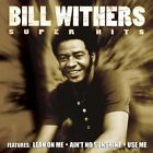 Bill Withers - Super Hits ** Free Shipping**