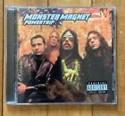 Monster Magnet : Powertrip  Free Shipping