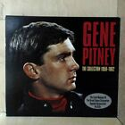 Collection: 1959-1962 by Gene Pitney (CD, 2014, 2 Discs, Not Now Music) 3515