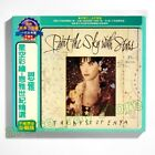 Enya Paint The Sky With Stars Taiwan 24K Gold CD BOX Greatest Hits Best 1997