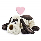 Puppy Toy Heartbeat Dog Training Separation Anxiety Claming Behavioral Heartbeat