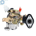 GY6 50cc 100cc 19mm Big Bore Carb Carburetor For 139QMB 139QMA Scooter Moped ATV