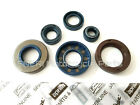 GENUINE APRILIA RS50 96-05 RX50 02-04 ENGINE OIL SEALS MINARELLI AM345  8206304