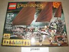 LEGO Lord of the Rings Pirate Ship Ambush (79008) BRAND NEW