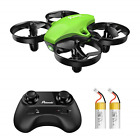 Potensic Upgraded A20 Mini Drone Easy to Fly Even to Kids and Beginners RC with