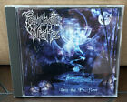 Psychotic Waltz CD, Into the Everflow - Original 1993 No Label.  Self Released.
