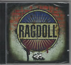 RAGDOLL - REWOUND CD  NEW & SEALED FIRST CLASS SHIPPING IN THE USA!