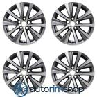 Lexus ES300H 2019 17 OEM Wheels Rims Full Set