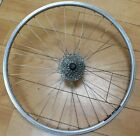 CANNONDALE DOUBLEWALL 700c 622 X 16 CDC SIDEWALL w HYPERGLIDE HG