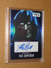 2016 Topps Star Wars Evolution Trading Cards 28
