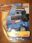 Blaze and the Monster Machines Gus Die Cast Toy Vehicle New