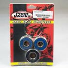 Pivot Works Rear Wheel Bearing Kit HONDA VT600C Shadow VLX VT600CD PWRWS-H03-000