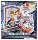 Football Card Holiday Gift Buying Guide 32