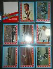 1974 Topps Evel Knievel Trading Cards 5