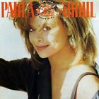 PAULA ABDUL FOREVER YOUR GIRL 1988 CD KNOCKED OUT OPPOSITES ATTRACT STRAIGHT UP