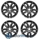 Scion tC 2014 2016 18 OEM Wheels Rims Full Set