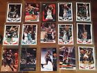 Complete Guide to LEGO NBA Figures, Sets & Upper Deck Cards 104