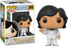 Funko Pop Fantasy Island Figures 17