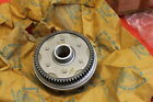 NOS NEW OLD STOCK 1976-1977 CB400F A CLUTCH (OUTER) 22100-377-000