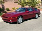 1988 Toyota Supra SPORT ROOF for $15900 dollars