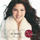 Christmas - Jaci Velasquez CD Contemporary Christian