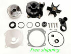 5001594 Water Pump Kit for Johnson Evinrude OMC Outboard 85 300HP Boat Motors