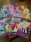 2013 Enterplay My Little Pony Friendship is Magic Series 2 Trading Cards 16