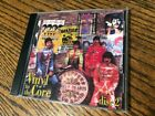 The Beatles Vinyl to the Core Disc 2 CD
