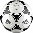 Official Adidas Tango Glider Soccer Ball Size 5 BRAND NEW + NEEDLE