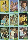 1980 Donruss Dukes of Hazzard Trading Cards 12