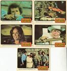 1980 Donruss Dukes of Hazzard Trading Cards 13