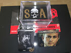 2015 Cryptozoic Sons of Anarchy Seasons 4 and 5 Trading Cards 22